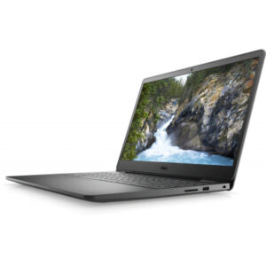 Ноутбук Dell Vostro 3500 (N3004VN3500UZ_UBU)