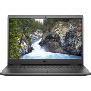 Ноутбук Dell Vostro 3500 (N6400VN3500UZ_UBU)