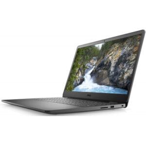 Ноутбук Dell Vostro 3500 (N6003VN3500ERC_WP)