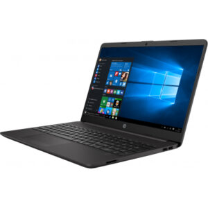 Ноутбук HP 250 G8 (2W9A5EA)