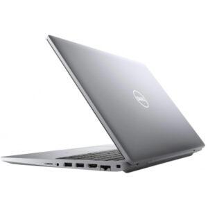 Ноутбук Dell Latitude 5520 (N002L552015UA_UBU)
